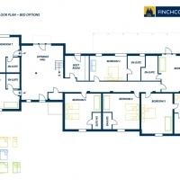 1_fco-floorplan-images-1