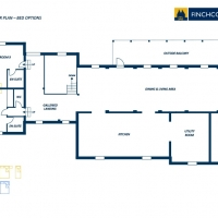 1_fco-floorplan-images-2