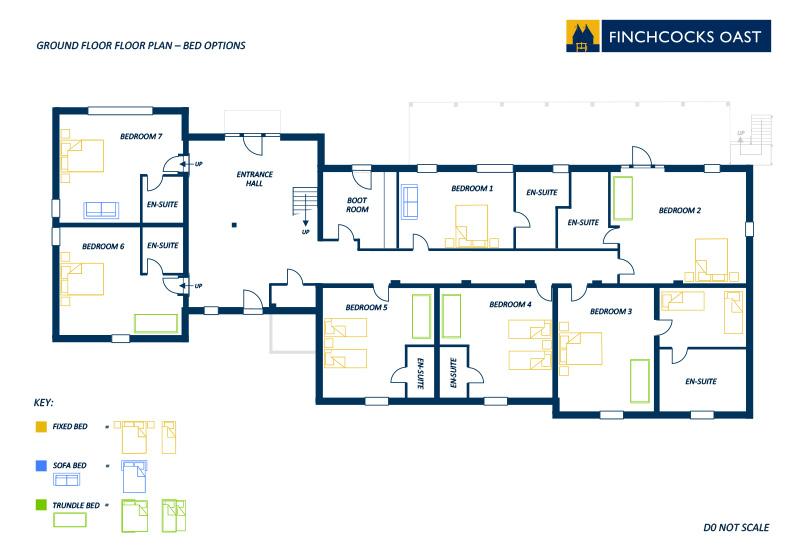 fco-floorplan-images-1