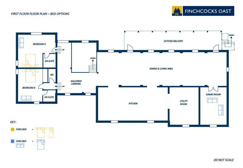 fco-floorplan-images-2